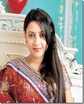 Pratyusha-Banerjee (2)