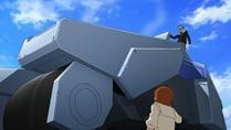 [sage]_Mobile_Suit_Gundam_AGE_-_29_[720p][10bit][10092AE6].mkv_snapshot_14.22_[2012.04.29_16.43.10]