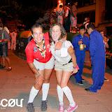 2012-07-21-carnaval-estiu-moscou-137