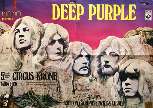 deep-purple-munchen