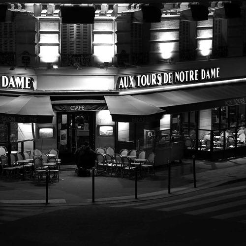 Paris-2013-3-30