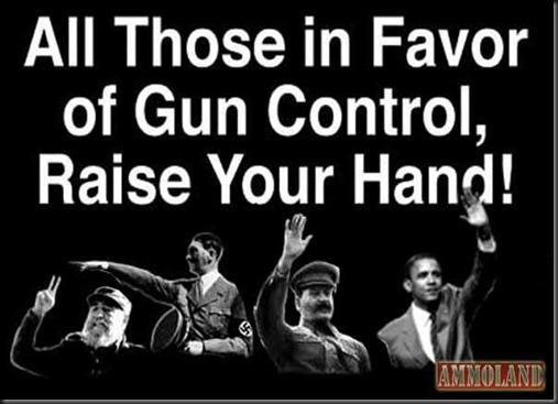 GunControlAllies