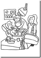dentistas - muelas (8)