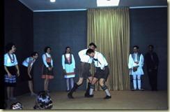 folk-dance-67