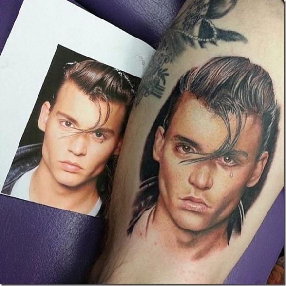 realistic-tattoos-wow-24