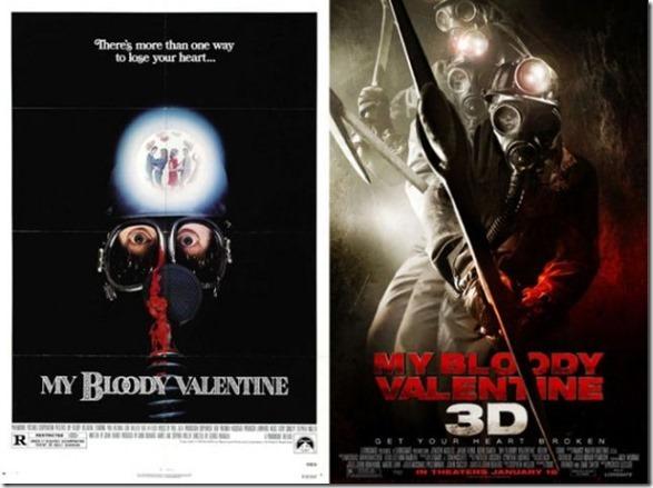 horror-movie-poster-14