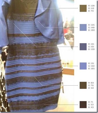 color-vestido_MDSIMA20150227_0079_36