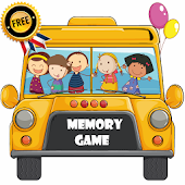 KS Memory Game (Kids && Adults)
