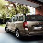 2014-Dacia-Logan-MCV-13.jpg