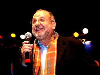 Sérgio Capparelli ebooklivro.blogspot.com