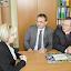 2012.11.28 - Austriacy z 3. wizytą w Polsce