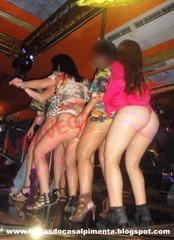 As esposas mais gostosas do swing carioca