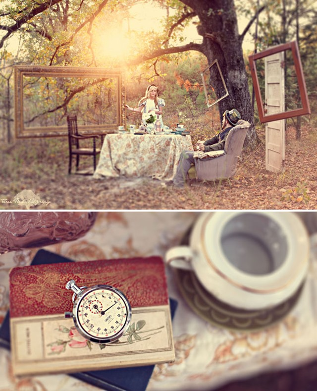 wonderland-engagement-photos-04