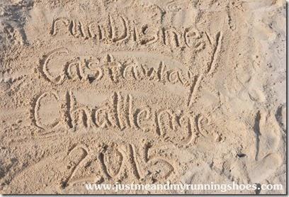runDisney-Castaway-Challenge-43_thum
