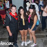 2013-07-20-carnaval-estiu-moscou-99