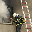 20100625 požár neplachovice 016.jpg