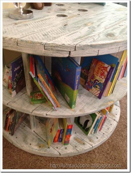 bookshelf_close