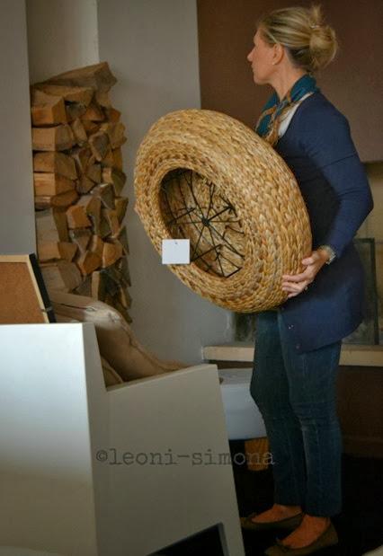 Simona-Leoni-interior-stylist-1