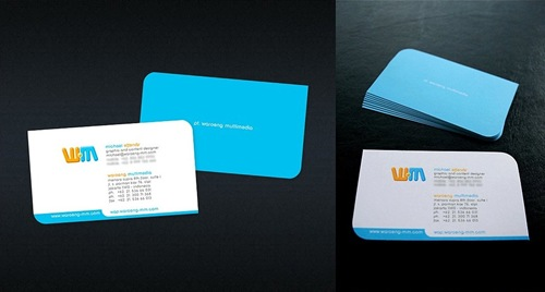 WMM_Business_Card___blue_by_tecknografick