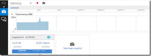 memory-usage-memory-tool-internet-explorer-developer-toolbar
