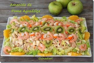 1-1amanida poma agredolça-cuinadiari-ppal-1