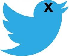 twitter-fake
