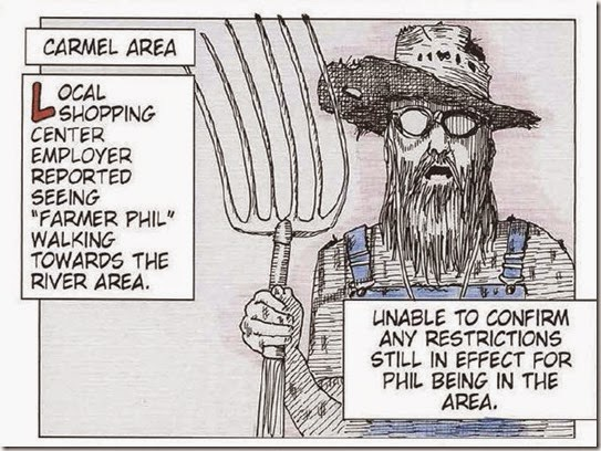 farmer phil