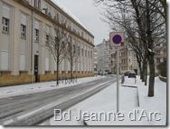 Thionville_Bd_J-d'Arc_Panneaux_stationnement_20-01.13(3)