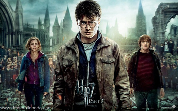 harry-potter-and-the-deathly-hallows-wallpapers-desbaratinando-reliqueas-da-morte (22)