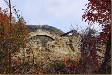 Chiesa di Mangano