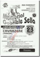 Cavarzere 23-07-2011_01