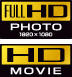 FUJIFILM - FINEPIX S2950