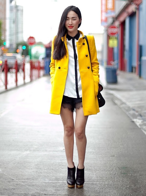 THE-CUT-WHO-WHAT-WEAR-STREET-STYLE-BLACK-YELLOW-2