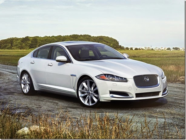 jaguar_xf_3.0_awd_us-spec_2