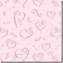 scrapbook san valentin blogdeimagenes (18)