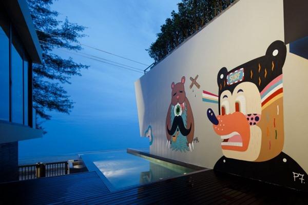 terraza-piscina-bear-house-de-arquitectos-onion