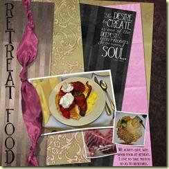 WC23-Retreat-Food