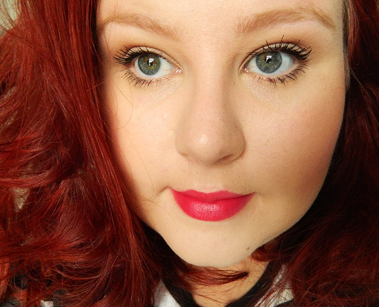 FOTD-Beauty-Blogger-UK