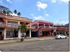 SV.Town (1280x960)
