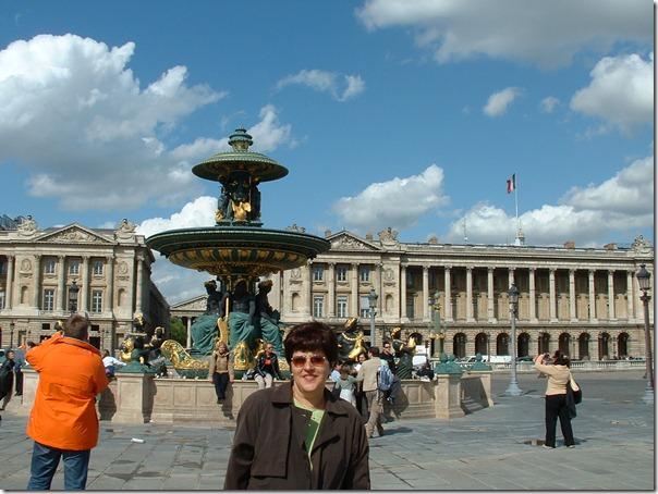 27042005-PARIS- 049