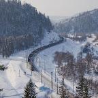 2011-snejinka-02.jpg