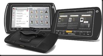 1-Motorola-ET1-tableta-para-empresas-tablet-news