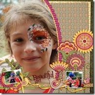 Sophia_2013-09-08-BeautifulGirlFacePainting web