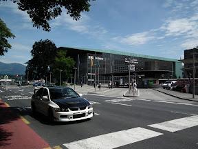 226 - Kunst Museum de Lucerna.JPG