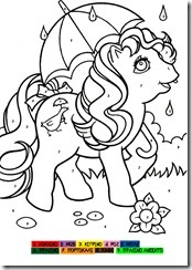 color-by-numbers-my-little-pony