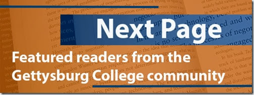 NextPage_promo1