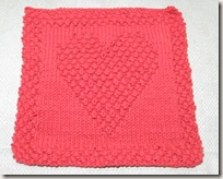 heart_dish_cloth