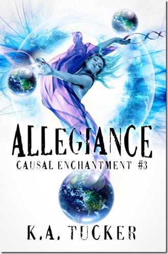 Allegiance #2 - small