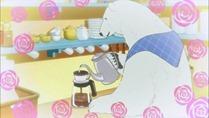 [HorribleSubs] Polar Bear Cafe - 16 [720p].mkv_snapshot_14.12_[2012.07.19_12.21.47]