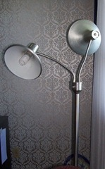 New Lamp